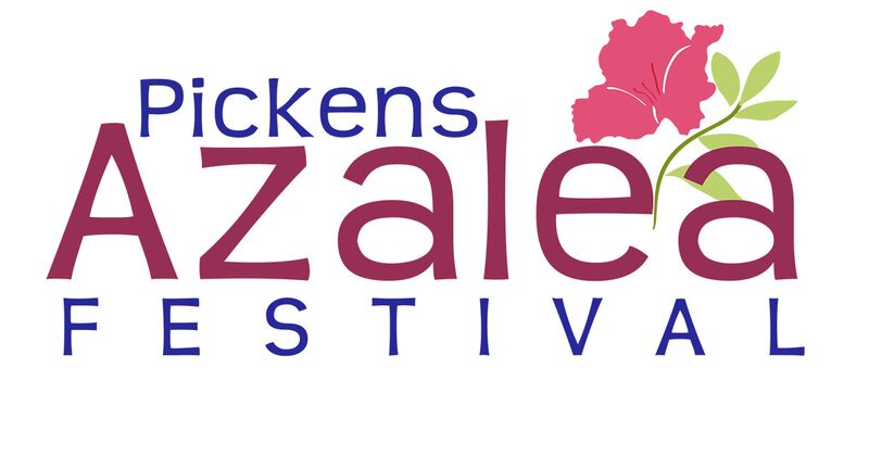 Pickens Azalea Festival Inc
