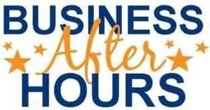 Oconee Chamber: Business After Hours