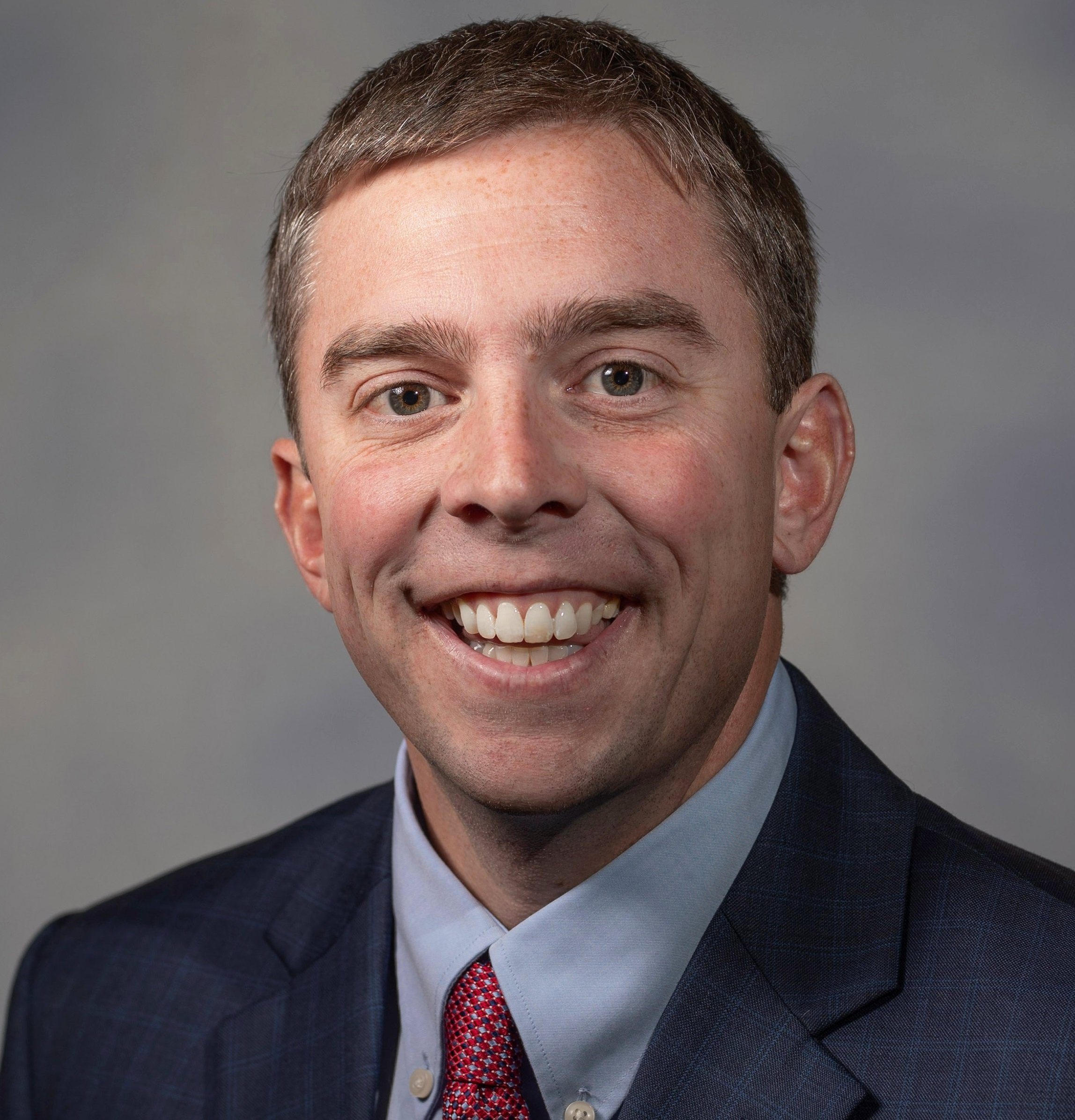 Todd Horne