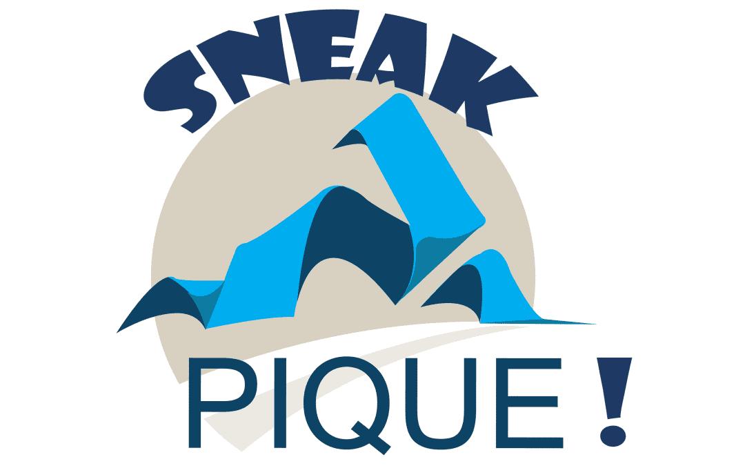 Sneak Pique Recap – Mayors Panel, April 21, 2021