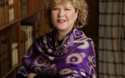 A Word from Furman University President Elizabeth Davis