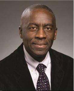 Terence Roberts