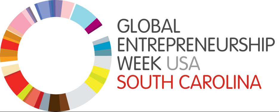 Global Entrepreneurship Week: November 16-22, 2020