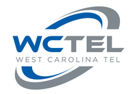 Q & A with West Carolina Rural Telecommunications