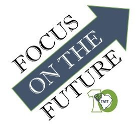 "Focus on the Future – Understanding the ""New Normal"""