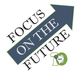 Focus on the Future: Key Topics for 2021