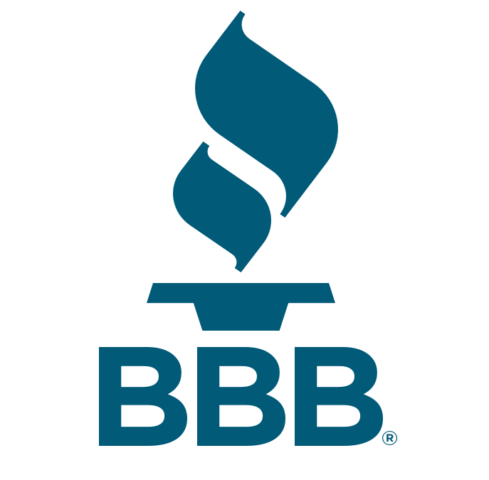 BBB Warns Tax Season Is Here, But So Are Scammers