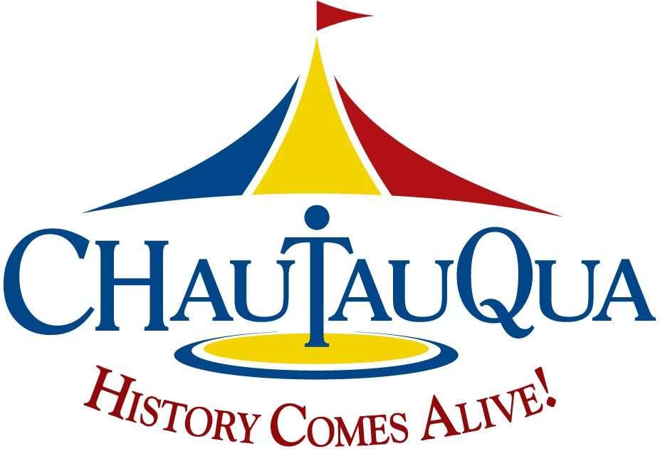 "Chautauqua History Comes Alive Festival: ""Reinventing America"" – September 3 – 12, 2021 – All Free!"