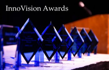 2021 InnoVision Awards: 8 of 18 finalists are from the Upstate