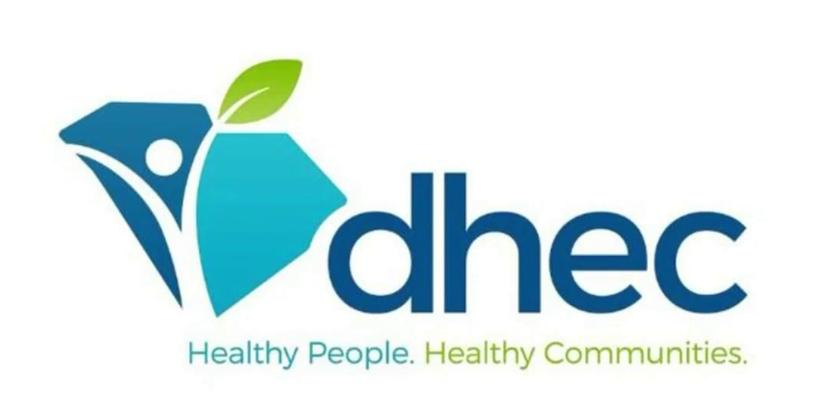 TATT Chat Recap: DHEC Upstate Health Update