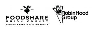 FoodShare Union County