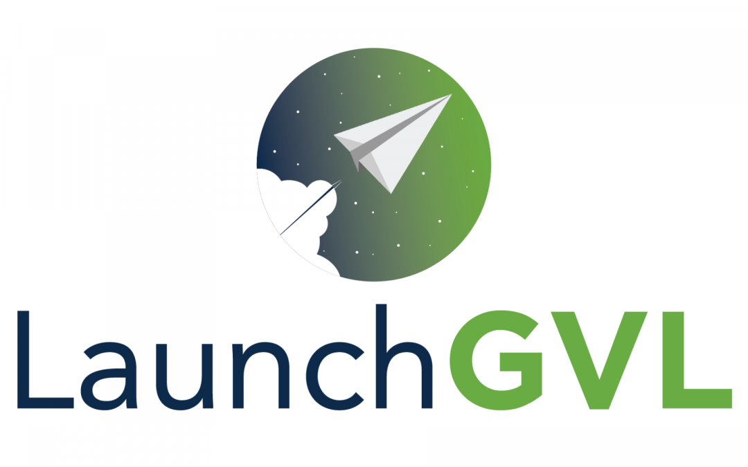 LaunchGVL